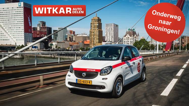 Witkar-onderweg-naar-Groningen